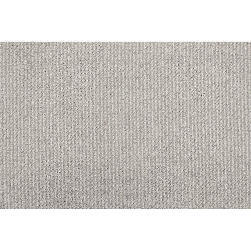 Henderson Hndsn Vista Broadloom Carpet