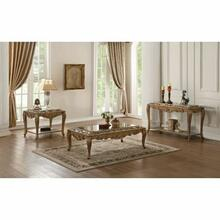 See Details - Orianne Coffee Table