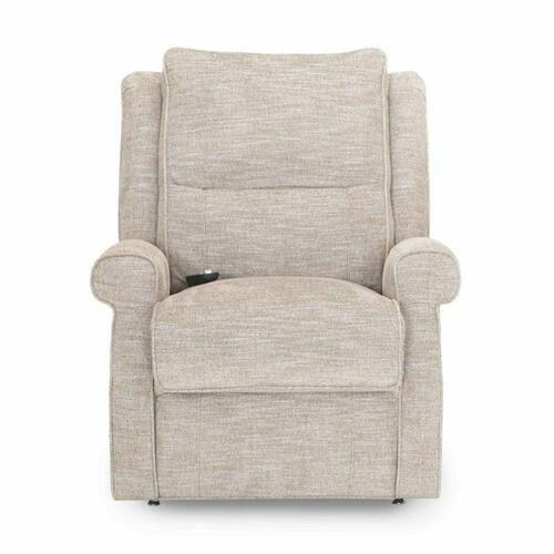 690 Charles Lift Chair