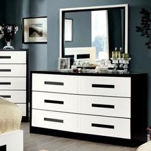 See Details - Rutger Dresser