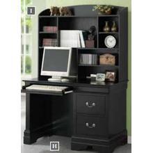 See Details - Desk