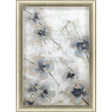 Serene Blossoms II