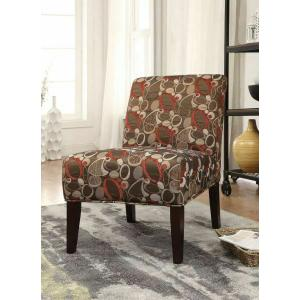 Acme Furniture Inc - Aberly Accent Chair