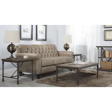 3478 Sofa