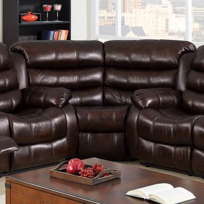 See Details - Berkshire Corner Chair