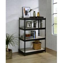ACME Bookshelf - 92784
