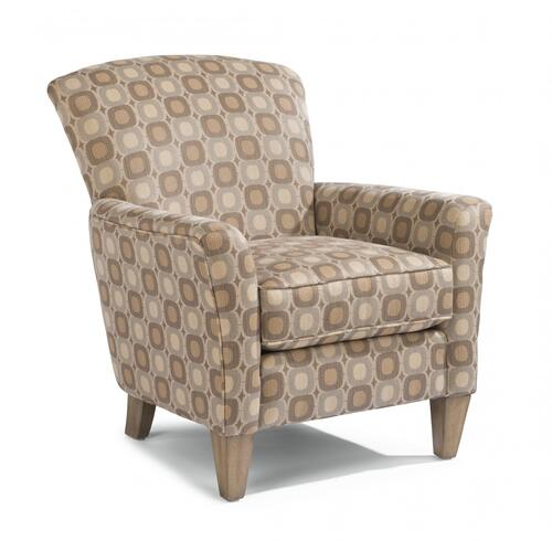 Dancer Chair