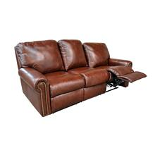 Fairmont Reclining Sofa