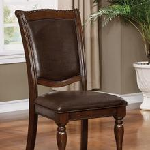 Alpena Side Chair (2/Box)