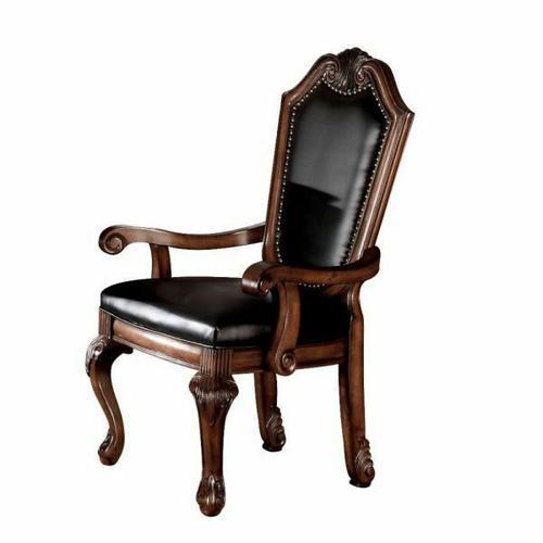Acme Furniture Inc - Chateau De Ville Chair
