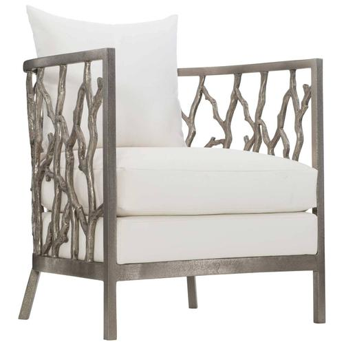 Gallery - Naples Chair