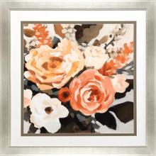 Product Image - Autumnal Arrangement II