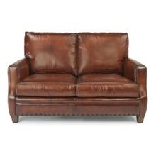 Maxfield Loveseat