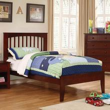 See Details - Full-Size Pine Brook Bed