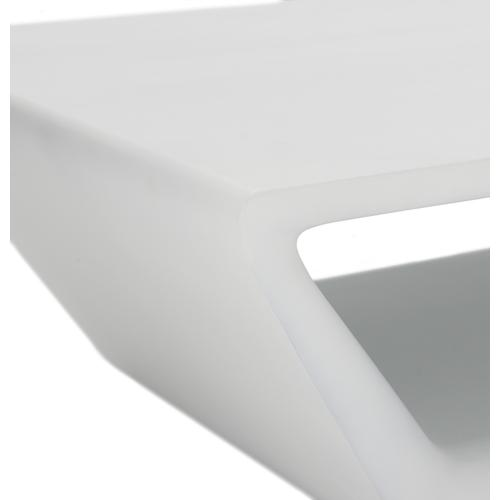 Gallery - Hyannis Cocktail Table