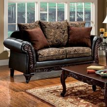 View Product - Rotherham Love Seat