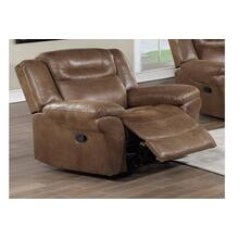 View Product - 3-pc Manual Motion Set-glider/recliner