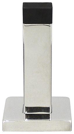 Door Stop 14, US32 Product Image