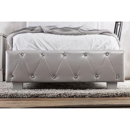 Juilliard Bed