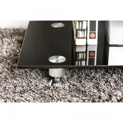 """Furniture of America - Dietrich 60"""" Tv Console"""