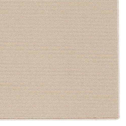 Beach Sisal-SG No Color Machine Woven Rugs