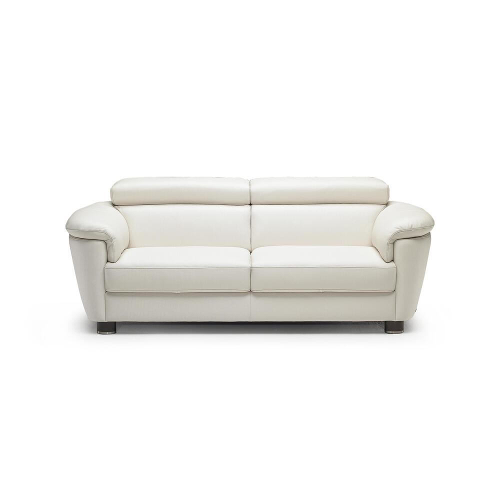 Natuzzi Editions B685 Sofa