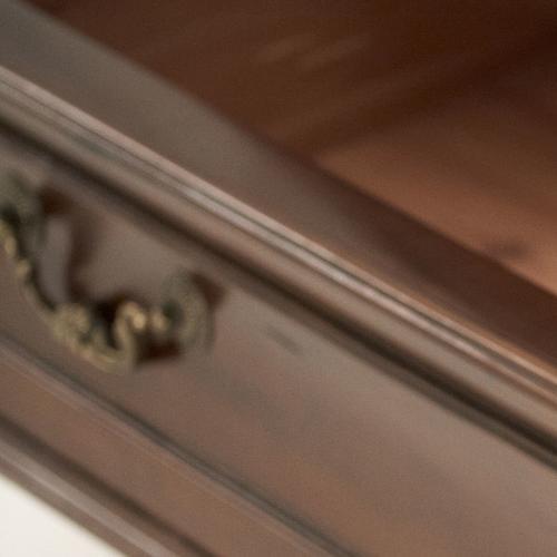 Haberdasher Vertical Storage Cabinets/ Chest