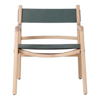 Kolding Chair