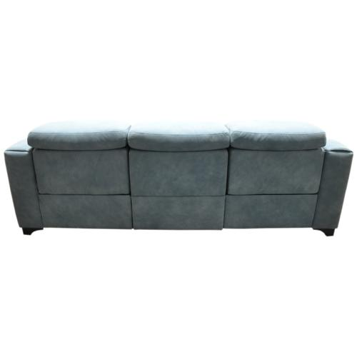 Bergamo Bellini Reclining Sectional