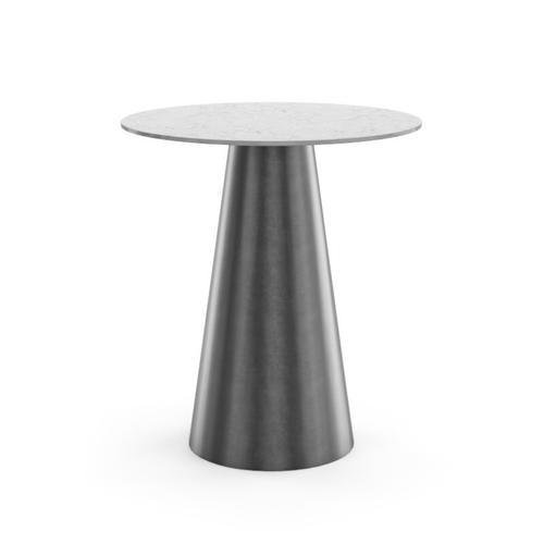 Sunpan Modern Home - Damon Bar Table