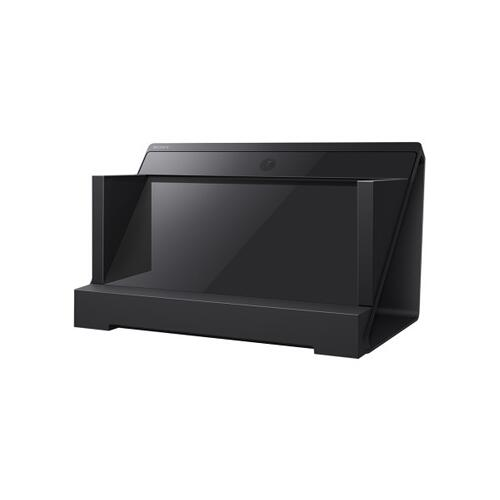 Sony - Spatial Reality Display
