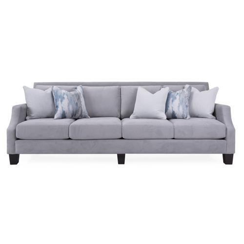 Decor-rest - 2135 S4-Seater Sofa