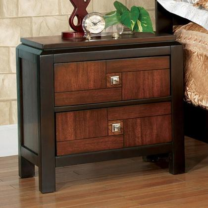 See Details - Patra Night Stand