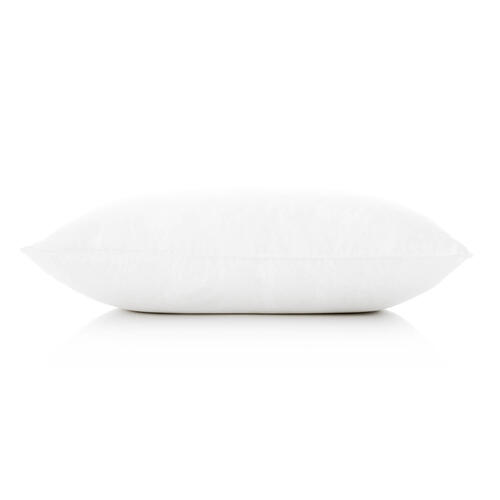 Weekender Compressed Pillow, King