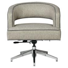 View Product - Hayley Swivel Chair