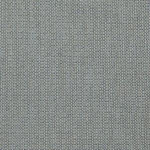 Marshfield - Texture Mix Greystone