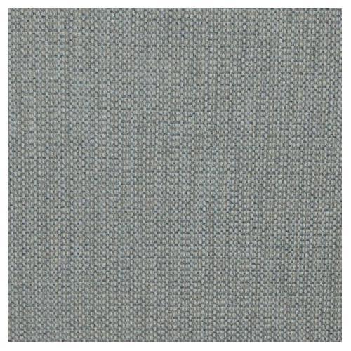 Product Image - Texture Mix Greystone