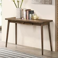 Kaylin Sofa Table