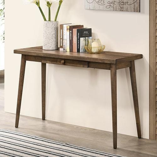 Kaylin Sofa Table
