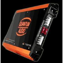2000 Watt Monoblock Amplifier