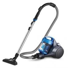 Whirlwind Bagless Canister Vacuum Cleaner