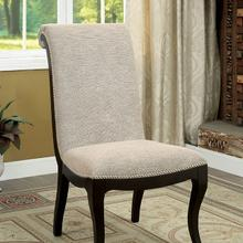 Ornette Side Chair (2/Box)