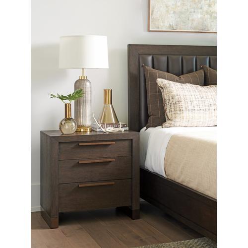 Lexington Furniture - Jordanelle Nightstand