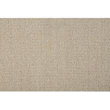 Elements Mesa Ivory Plains Broadloom Carpet
