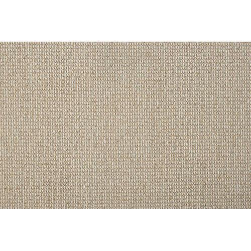 Elements Mesa Ivory Plains Broadloom Carpet