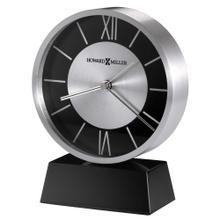 Howard Miller Davis Table Clock 645787