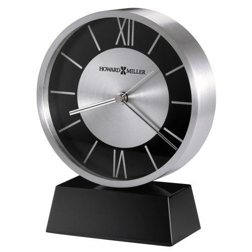 Howard Miller - Howard Miller Davis Table Clock 645787