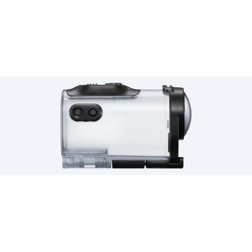 SPK-AZ1 Waterproof Action Cam Case