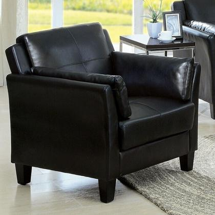 See Details - Pierre Chair