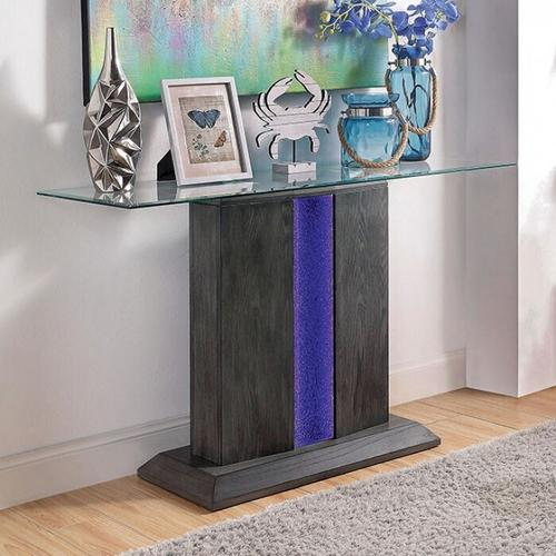 Gallery - Rhyl Sofa Table